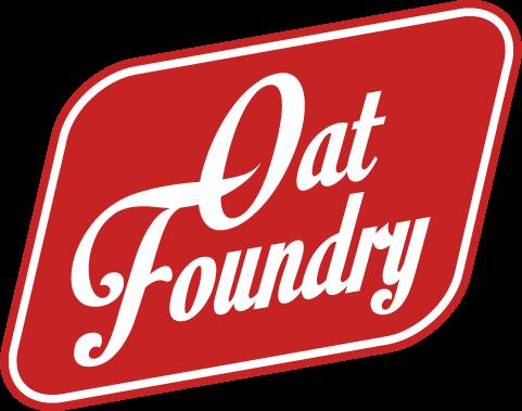 Oat Foundry